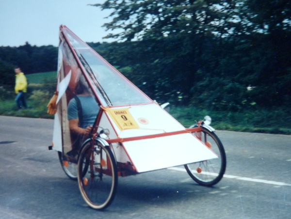 Ein Sesselrad P1050023