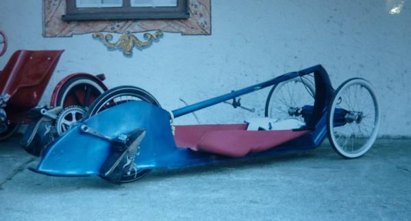 Ein Sesselrad P1050026
