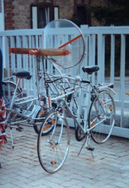 Ein Sesselrad P1050027