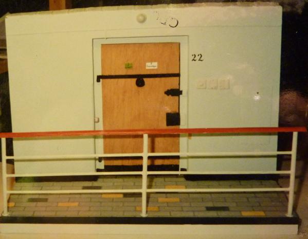 Ein Haftraum - Seite 2 P1050310
