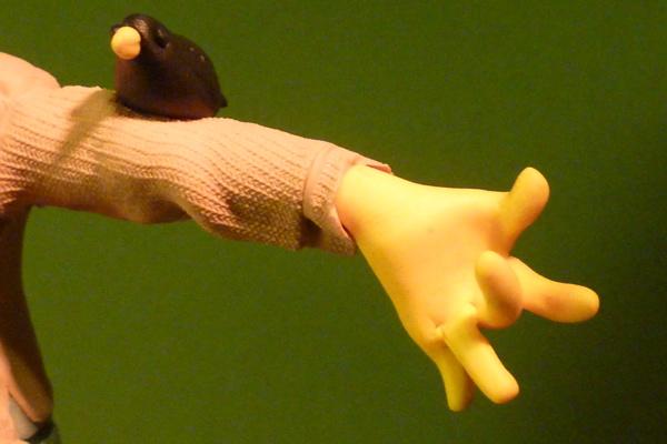 Vogelscheuche P1050312