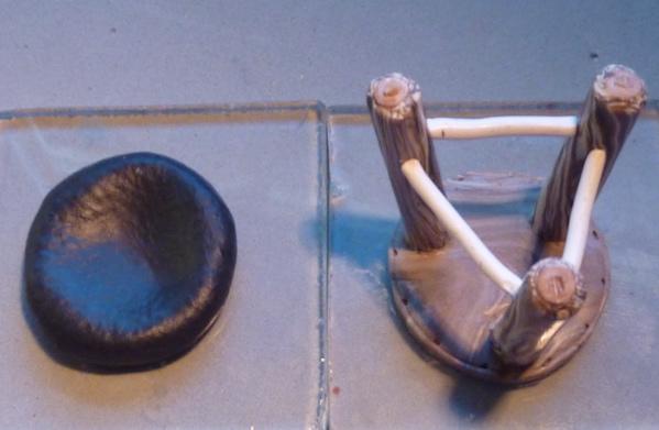 Fimobastlerin P1050914