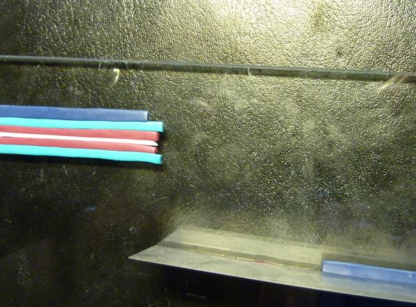 Das Wartezimmer P1060117