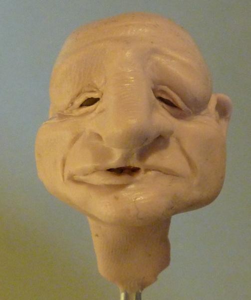 Gesichtsausdrücke - Seite 3 P1060731