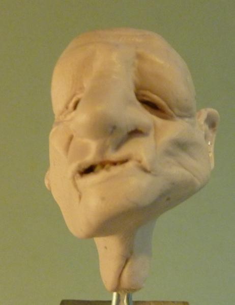 Gesichtsausdrücke - Seite 3 P1060733