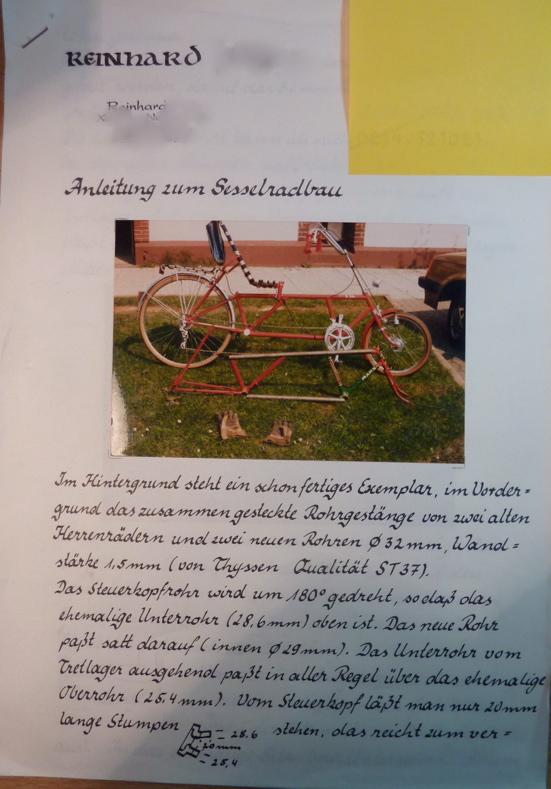 Ein Sesselrad P1080114