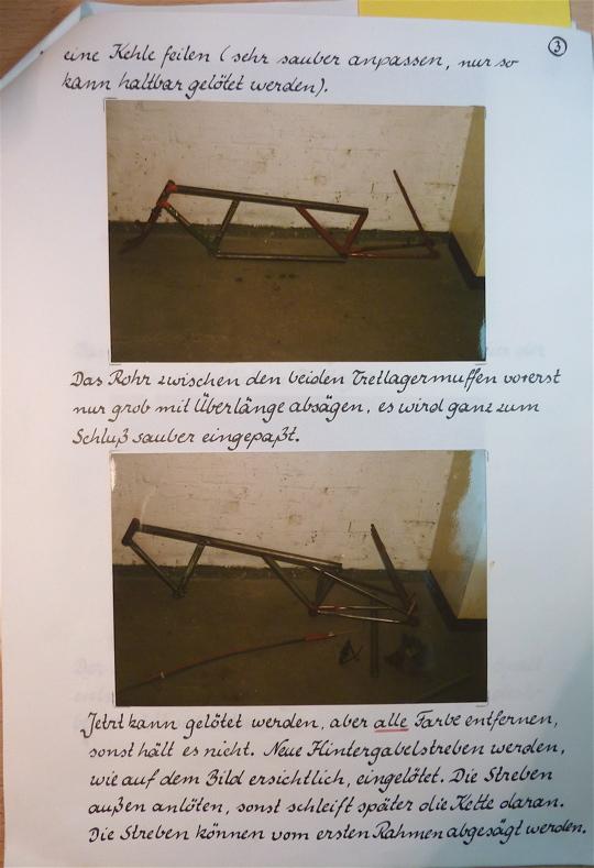 Ein Sesselrad P1080116