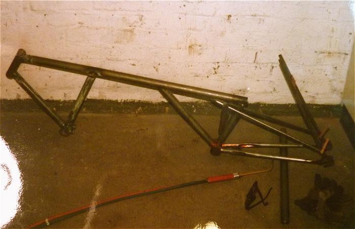 Ein Sesselrad P1080118