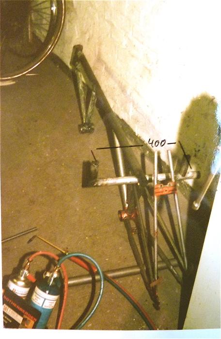 Ein Sesselrad P1080120