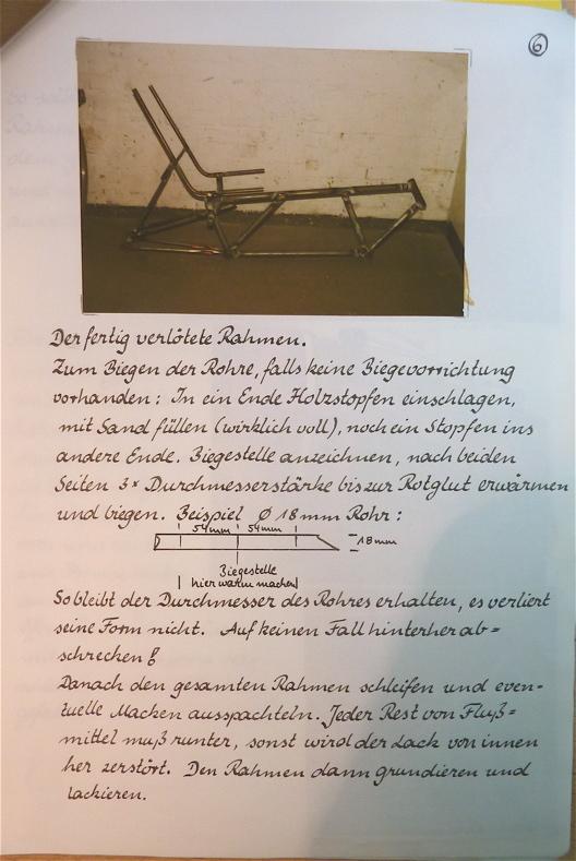 Ein Sesselrad P1080121