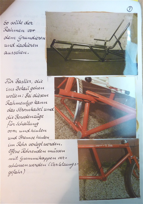 Ein Sesselrad P1080122