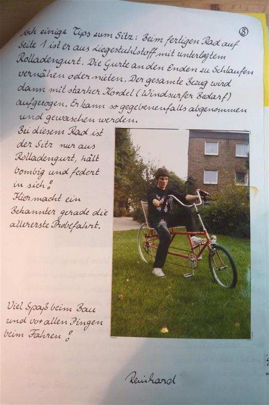 Ein Sesselrad P1080123