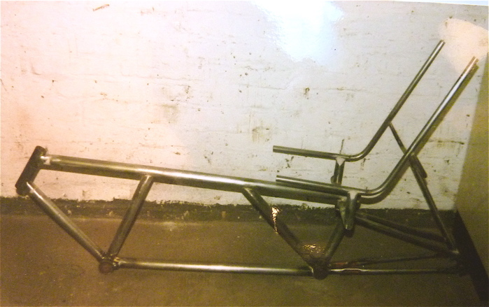 Ein Sesselrad P1080125