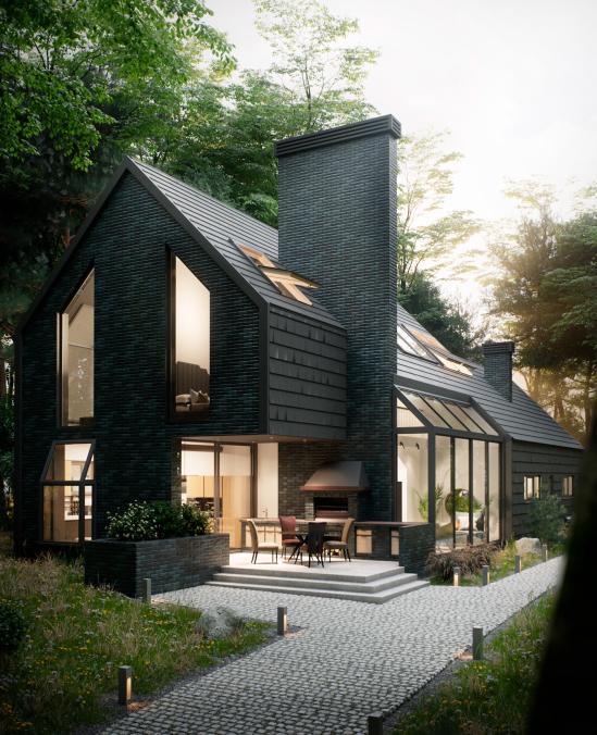 [Habitation] Villa familliale Becker Bca2ca10