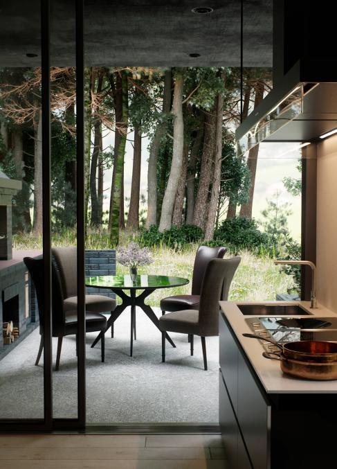 [Habitation] Villa familliale Becker F8ed3f10