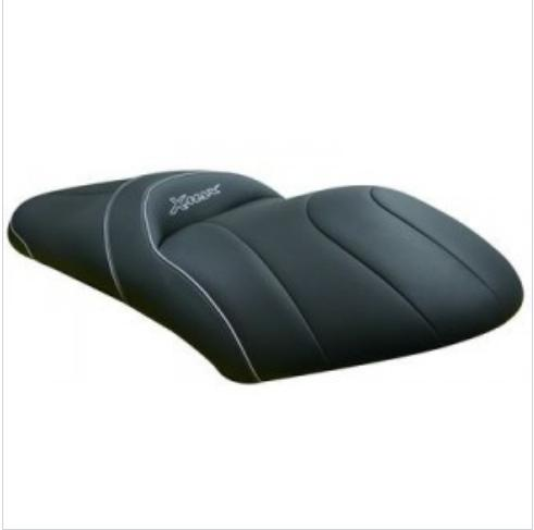 [VENDS] Selle Bagster pour Xmax 2010-2013 Bagste10