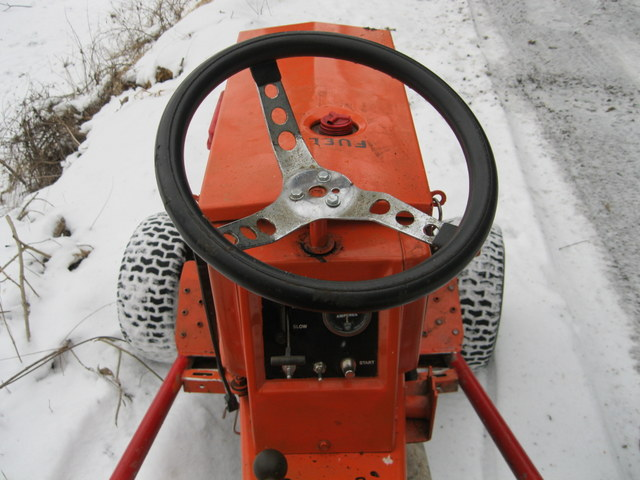 Simplicity System 5010 Off Road Adventure Thread Img_3014