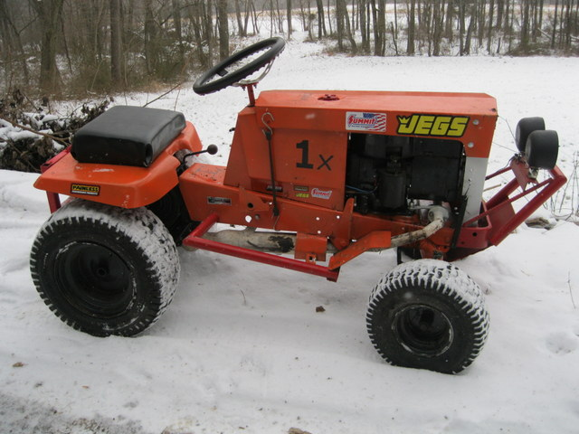 Simplicity System 5010 Off Road Adventure Thread Img_3016