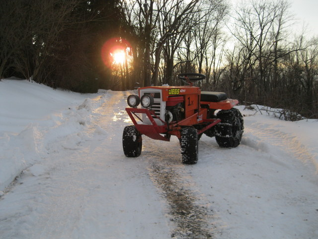 Simplicity System 5010 Off Road Adventure Thread Img_3017