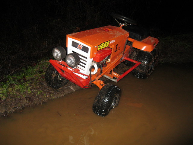 Simplicity System 5010 Off Road Adventure Thread Img_3020