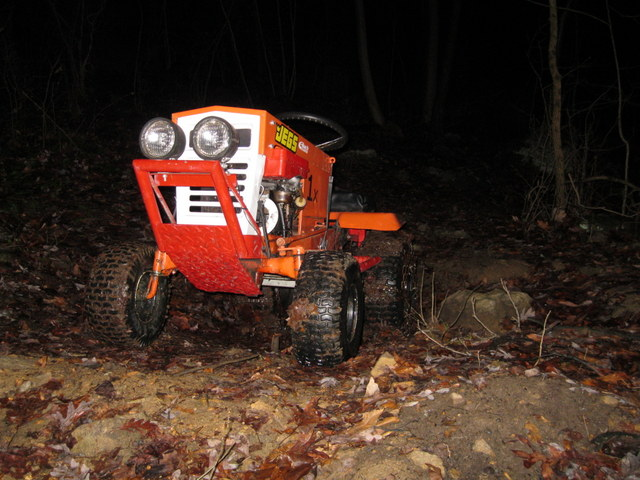 Simplicity System 5010 Off Road Adventure Thread Img_3021
