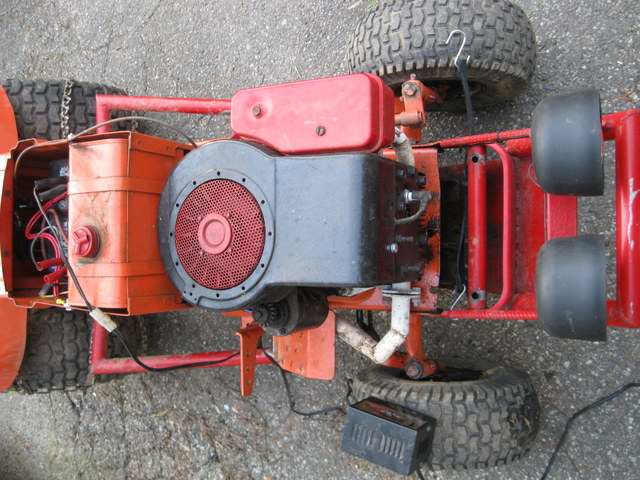 Simplicity System 5010 Off Road Adventure Thread - Page 3 Img_3321