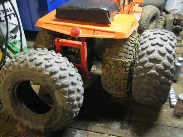 Simplicity System 5010 Off Road Adventure Thread - Page 3 Img_3343