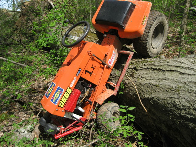 Simplicity System 5010 Off Road Adventure Thread - Page 3 Img_3424