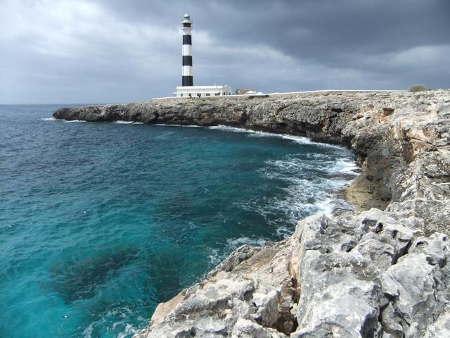 2013 pictures Menorc12