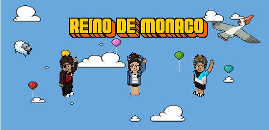 Reino de Mónaco