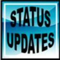 Member Status Updates