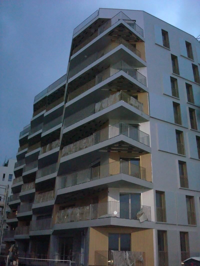 Photos de L'osange Dsc03412