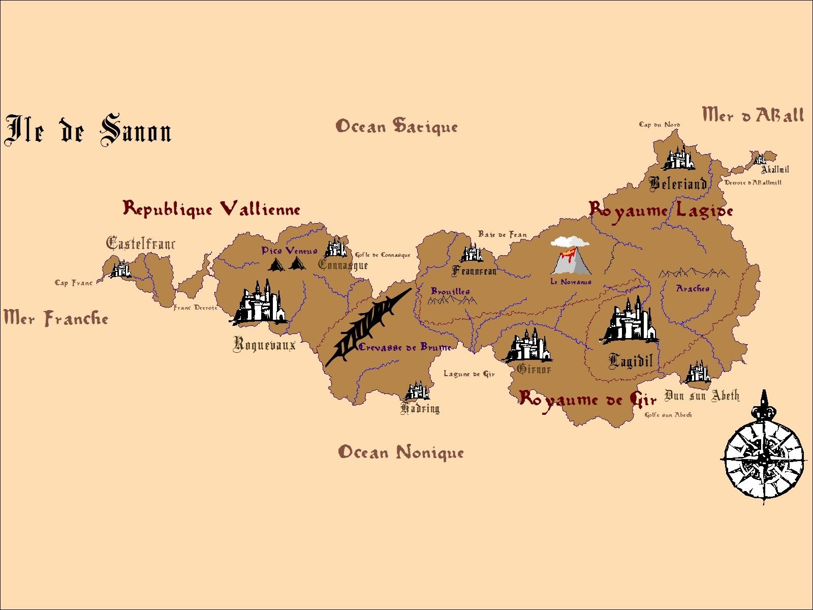 Une petite map faite avec Autorealm Ile_de10