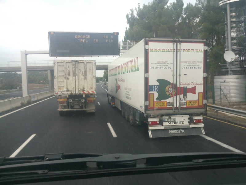Merveilles du Portugal. Wp_00014