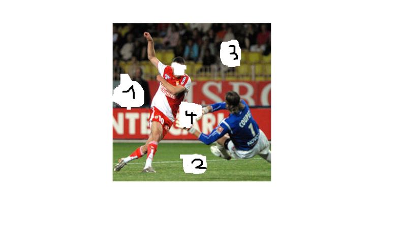 Où est le ballon? Sans_t11