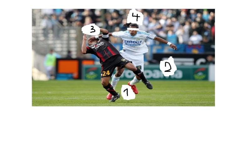 Où est le ballon? - Page 3 Sans_t15