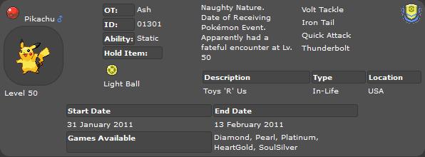 [Sondage] Quel pokémon désirez vous ?  - Page 2 Hohoho10