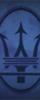 reencarnaciones [elite] 4010010