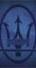 reencarnaciones [elite] 407510