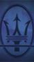 reencarnaciones [elite] 509010