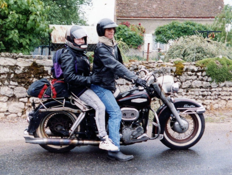 Les vieilles Harley....(ante 84)..... - Page 37 Img06510