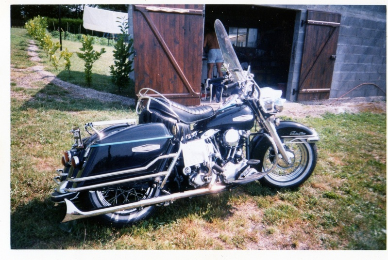 Les vieilles Harley....(ante 84)..... - Page 37 Img06610