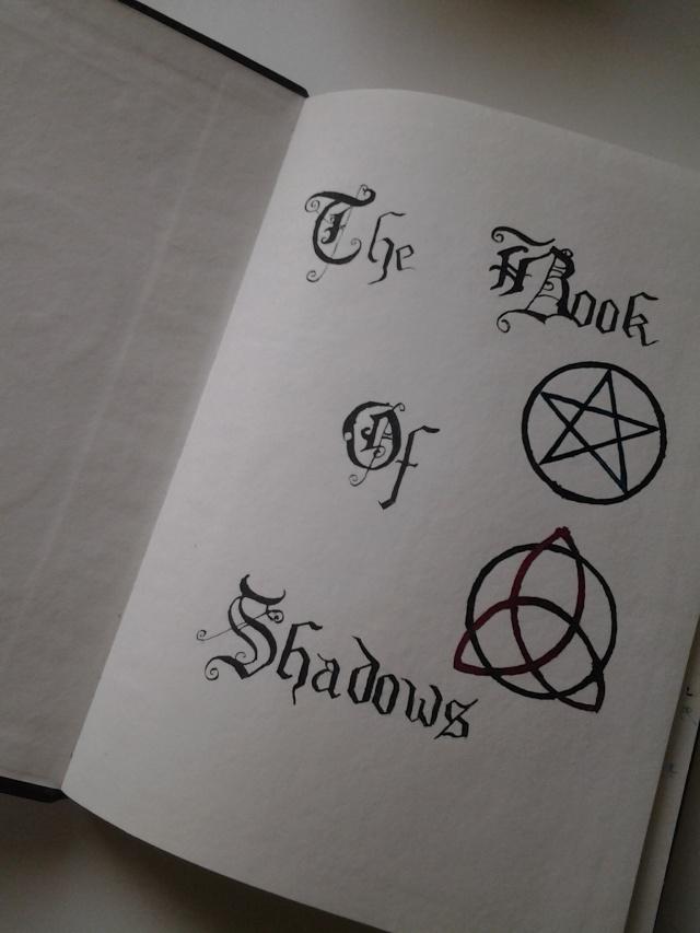 Votre Livre des Ombres - Page 2 Photo012