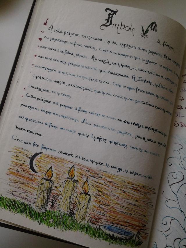 Votre Livre des Ombres - Page 2 Photo013