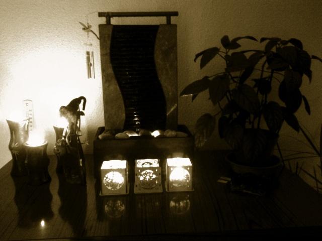 Votre ou vos autels Photo020