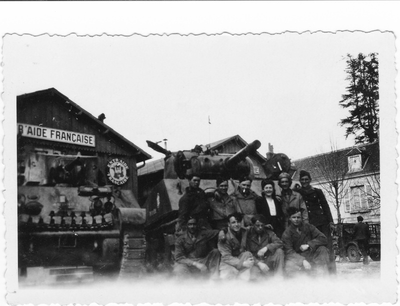 1er escadron 12eme cuir photos à identifier Aa_img11
