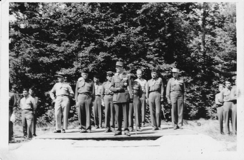 1er escadron 12eme cuir photos à identifier Aaimg_16