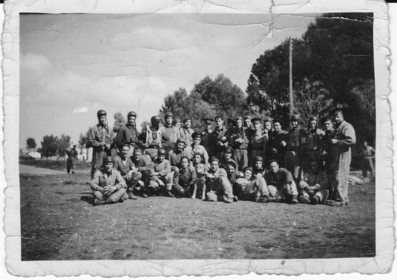 1er escadron 12eme cuir photos à identifier Img_2036