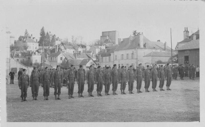 1er escadron 12eme cuir photos à identifier Img_2041