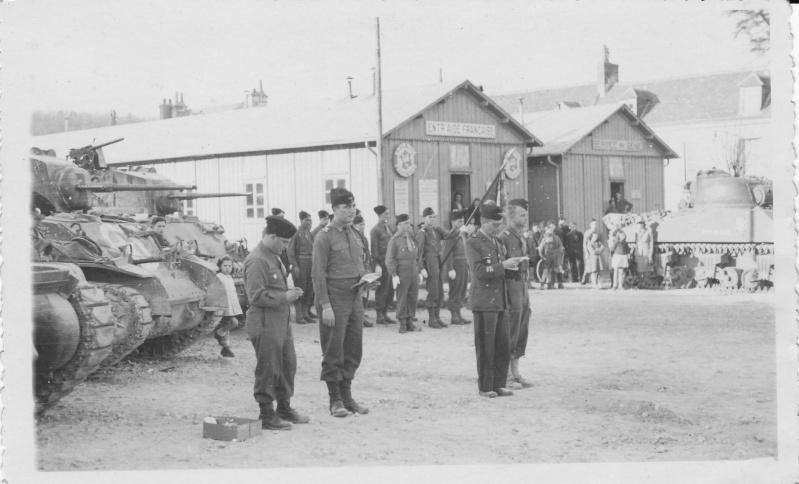1er escadron 12eme cuir photos à identifier Img_2043